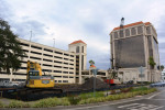 Construction of Aloft hotel on Ringling near Palm roundabout Norm Jan. 14 2014 small