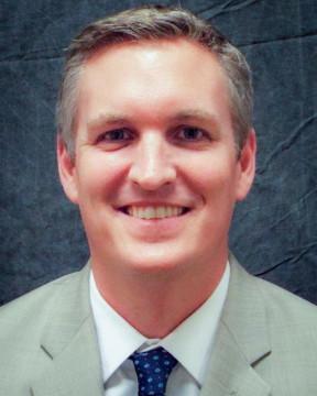 Dawson Hughes. Photo courtesy U.S. Masters Swimming