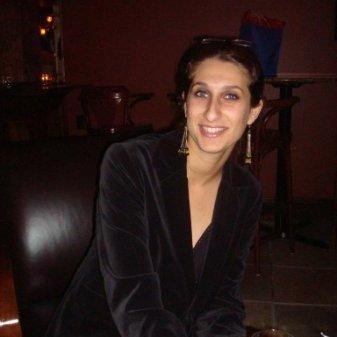 Rana Moye. Image from LinkedIn