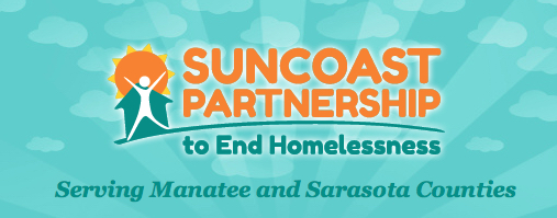 Image courtesy Suncoast Partnership