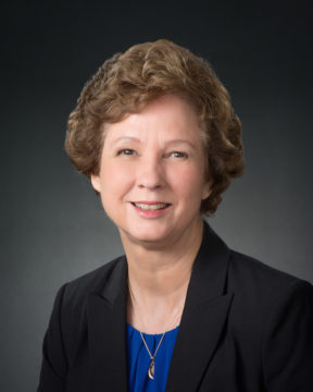 Superintendent Lori White. Image courtesy Sarasota County Schools