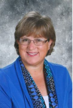Susan Nations. Contributed photo