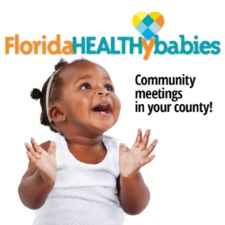 Image courtesy of the Florida Department of Health
