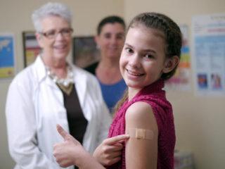 Photo courtesy Florida Department of Health