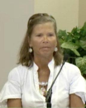 Linda Valley. News Leader photo