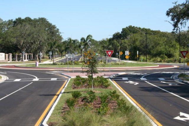 Photo courtesy Sarasota County