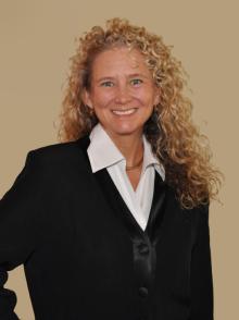 Jennifer Ahern-Koch. Image from her website